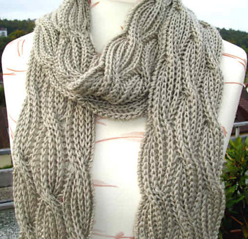 Fresh Cozy Scarf Knitting Patterns Cable Knit Scarf Pattern Of Luxury 44 Ideas Cable Knit Scarf Pattern