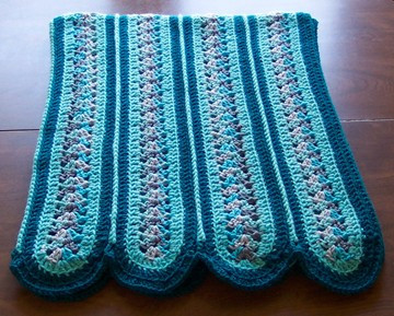 Fresh Crochet Afghan Patterns Mile A Minute Dancox for Mile A Minute Crochet Of Beautiful 37 Photos Mile A Minute Crochet