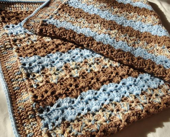 Fresh Crochet Afghan Patterns with Variegated Yarn Pakbit for Variegated Yarn Crochet Patterns Of Attractive 44 Ideas Variegated Yarn Crochet Patterns