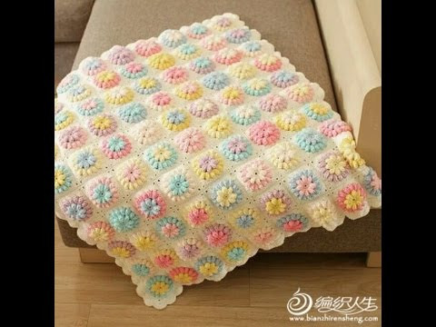 Fresh Crochet Baby Blanket Free Crochet Patterns 473 Crochet Blanket Patterns Youtube Of Innovative 46 Images Crochet Blanket Patterns Youtube