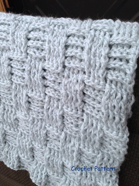 Fresh Crochet Baby Blanket Pattern or Lap Afghan soft Luxurious Free Crochet Lap Blanket Patterns Of Awesome 46 Images Free Crochet Lap Blanket Patterns