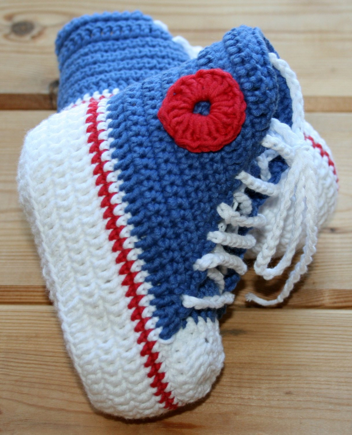 Fresh Crochet Baby Booties Baby Converse Shoes Baby Crochet Crochet Converse Baby Booties Of Wonderful 41 Models Crochet Converse Baby Booties