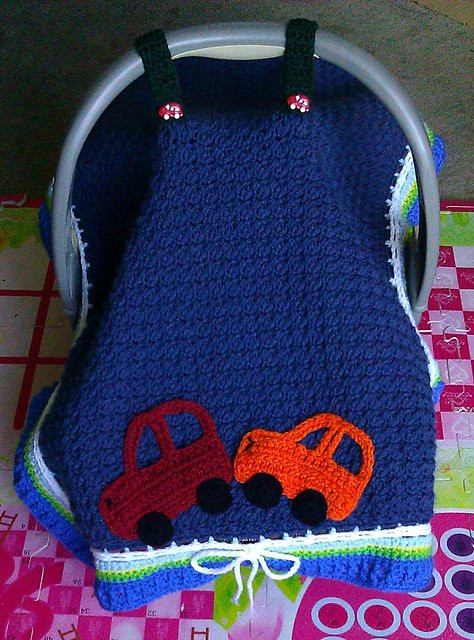 Fresh Crochet Baby Car Seat Cover with Pattern Crochet Car Seat Blanket Of Beautiful 43 Pics Crochet Car Seat Blanket