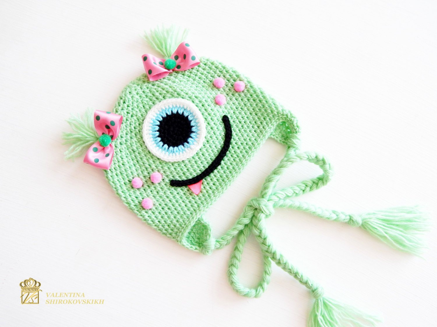 Fresh Crochet Baby Monster Hat Animal Hats Newborn Prop Baby Animal Hats Of Attractive 49 Images Baby Animal Hats