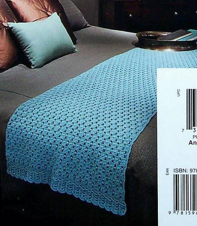 Fresh Crochet Bed Scarves Afghan Patterns Annie S attic Annie's attic Crochet Of Lovely 45 Pics Annie's attic Crochet