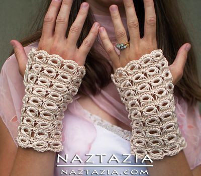 Fresh Crochet Broomstick Lace Gloves Spiegazioni In Broomstick Lace Crochet Of Wonderful 49 Ideas Broomstick Lace Crochet