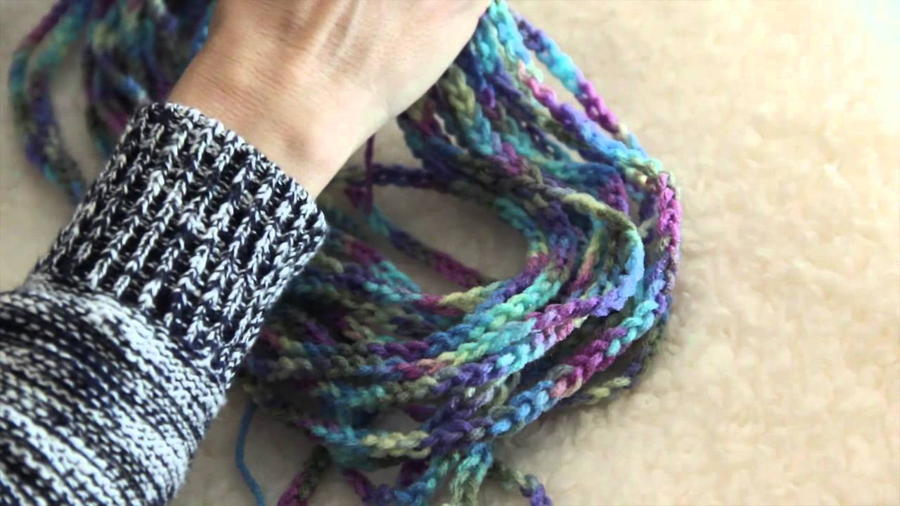 Fresh Crochet Chain Stitch Scarf by Mrs V S Crochet Crochet Scarf Youtube Of Attractive 40 Pictures Crochet Scarf Youtube