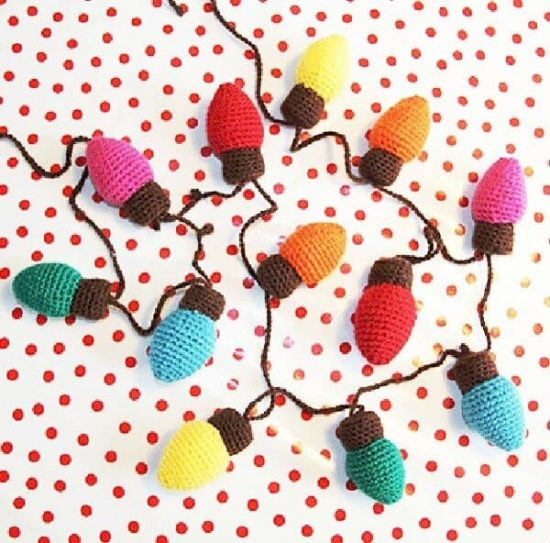 Fresh Crochet Christmas ornaments Free Patterns Free Christmas Crochet Patterns Of Charming 49 Images Free Christmas Crochet Patterns
