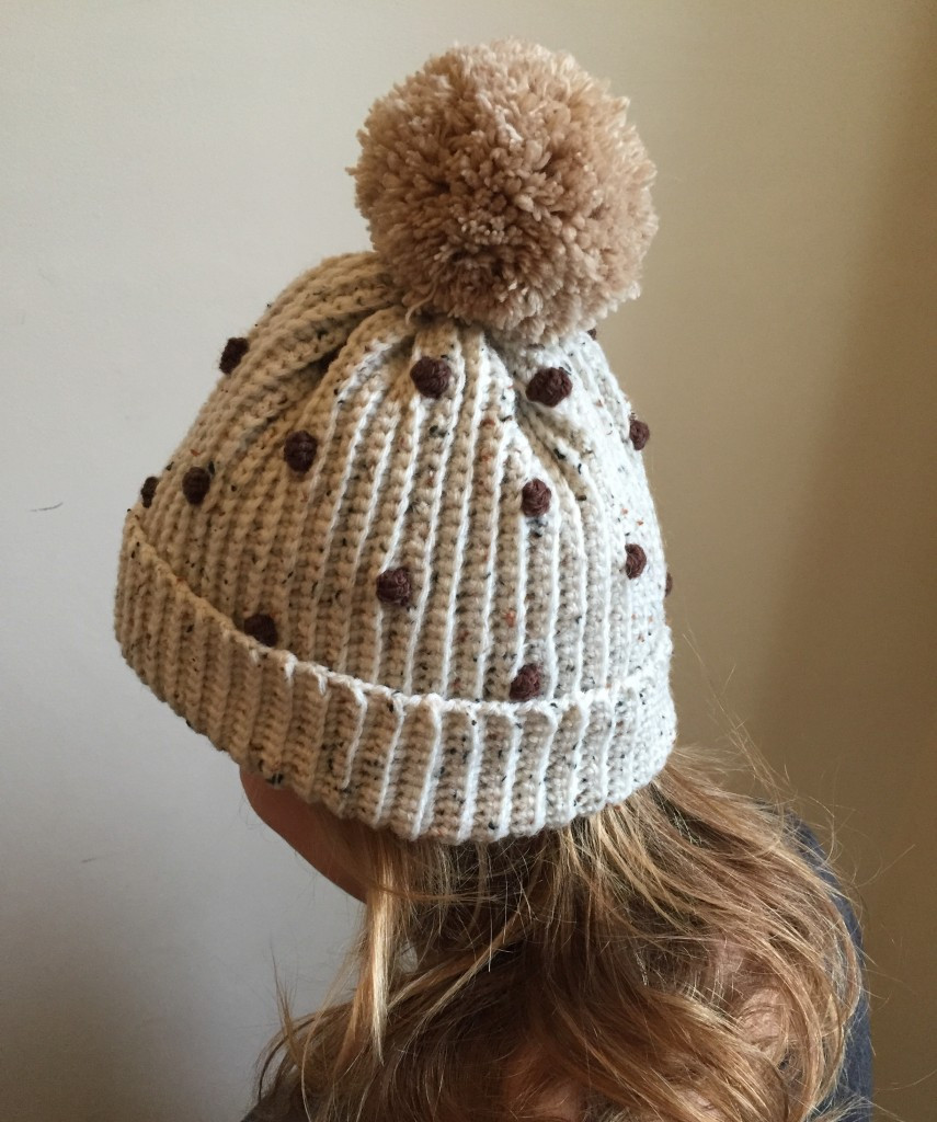 Fresh Crochet Club La S Bobbly Bobble Hat • Lovecrochet Blog Crochet Club Of Great 43 Models Crochet Club