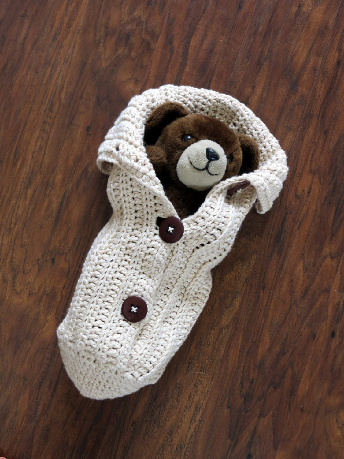 Fresh Crochet Cocoon Pattern Prop Easy Crochet Pattern Crochet Baby Cocoon Of Great 44 Models Crochet Baby Cocoon