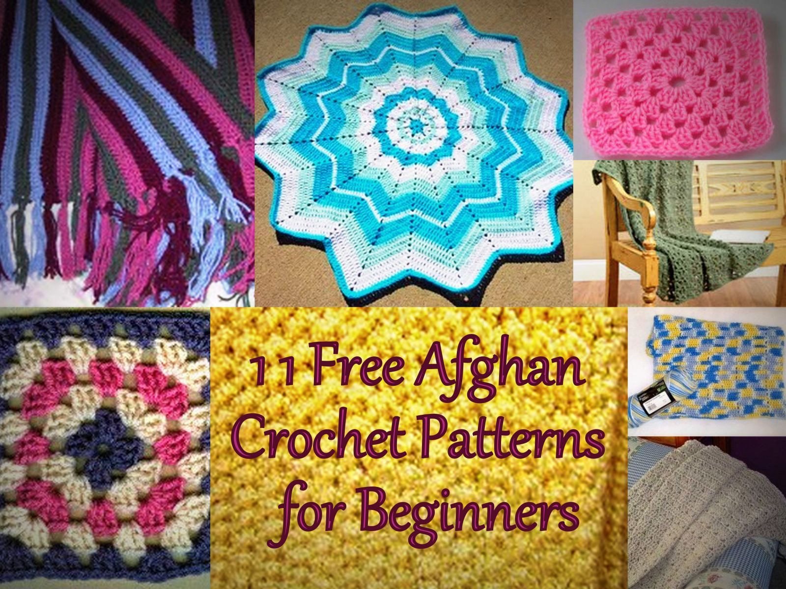 Fresh Crochet E Skein Throw All Free Crochet Afghan Patterns Of New 48 Pics All Free Crochet Afghan Patterns