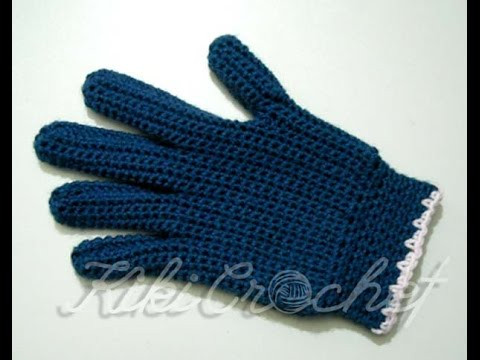 Fresh Crochet Gloves with Fingers Part 2 Crochet Gloves with Fingers Of Brilliant 50 Pics Crochet Gloves with Fingers