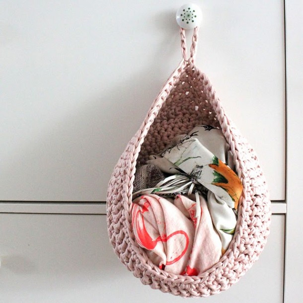 Fresh Crochet Hanging Basket Crochet Hanging Basket Of Awesome 47 Photos Crochet Hanging Basket