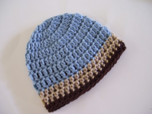 Fresh Crochet Hats for Boys Free Crochet Hat Patterns for Boys Of Fresh 46 Photos Free Crochet Hat Patterns for Boys
