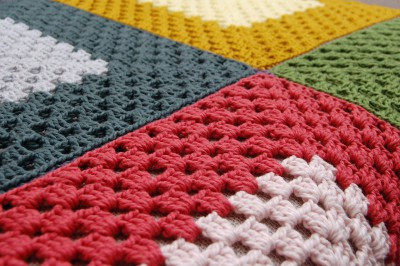 Fresh Crochet Lap Blanket Pattern – Crochet Club Free Crochet Lap Blanket Patterns Of Awesome 46 Images Free Crochet Lap Blanket Patterns