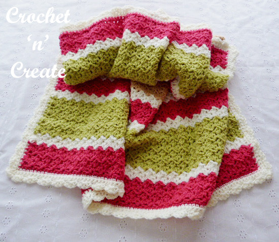 Fresh Crochet Lapghan Free Crochet Pattern Crochet N Create Lapghan Crochet Patterns Of Wonderful 47 Pics Lapghan Crochet Patterns