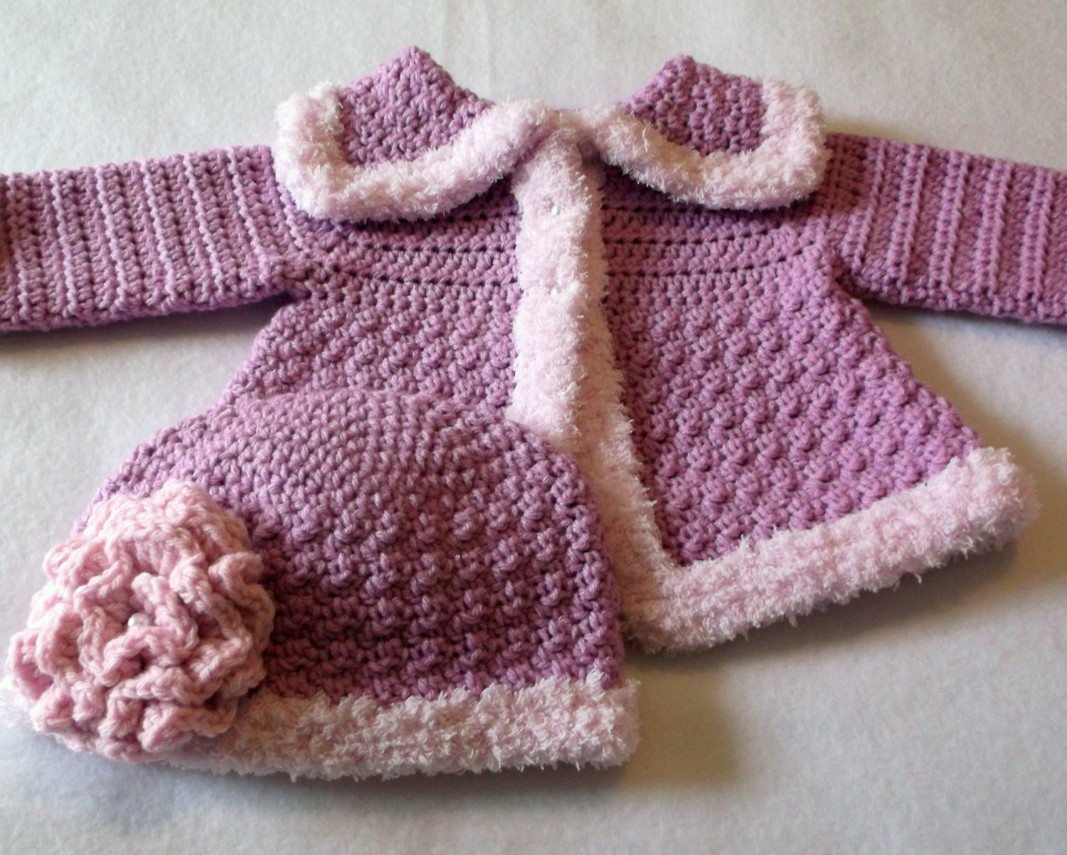Fresh Crochet Pattern Baby Sweater & Hat Patterns the Charlie Girl Sweaters Crochet Patterns Of Luxury 45 Images Sweaters Crochet Patterns