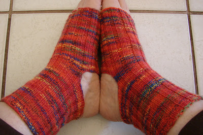 Fresh Crochet Patterns Yoga socks Crochet Yoga socks Of Brilliant 48 Pictures Crochet Yoga socks