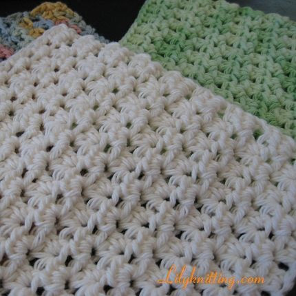 Fresh Crochet Placemats Cotton Patterns Free Crochet Placemat Patterns Of Lovely 40 Pics Free Crochet Placemat Patterns