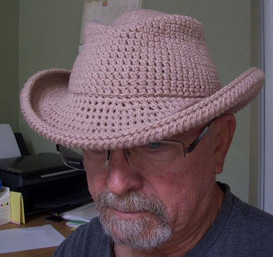 Fresh Crochet Popcorn Stitch Hat Pattern Free Crochet Hat Patterns for Adults Of Incredible 50 Pics Free Crochet Hat Patterns for Adults