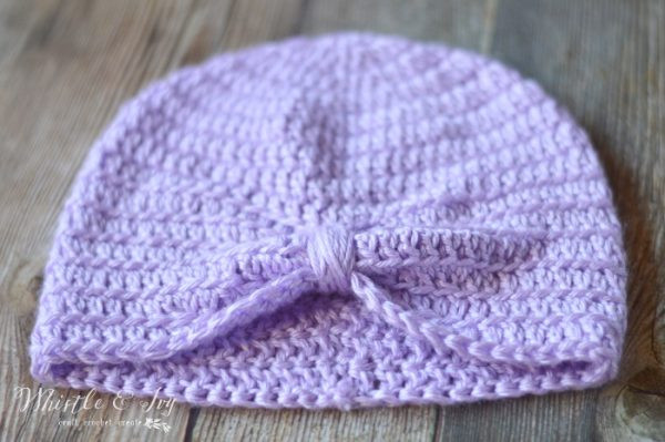 Fresh Crochet Turban Chemo Cap Whistle and Ivy Crochet Chemo Hats Patterns Of Marvelous 45 Ideas Crochet Chemo Hats Patterns