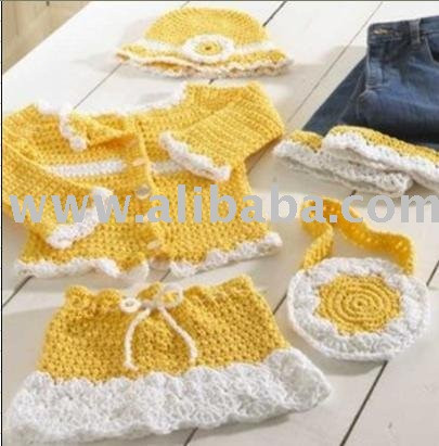 Fresh Crocheted Baby Items Crochet Baby Items Of Marvelous 40 Pictures Crochet Baby Items