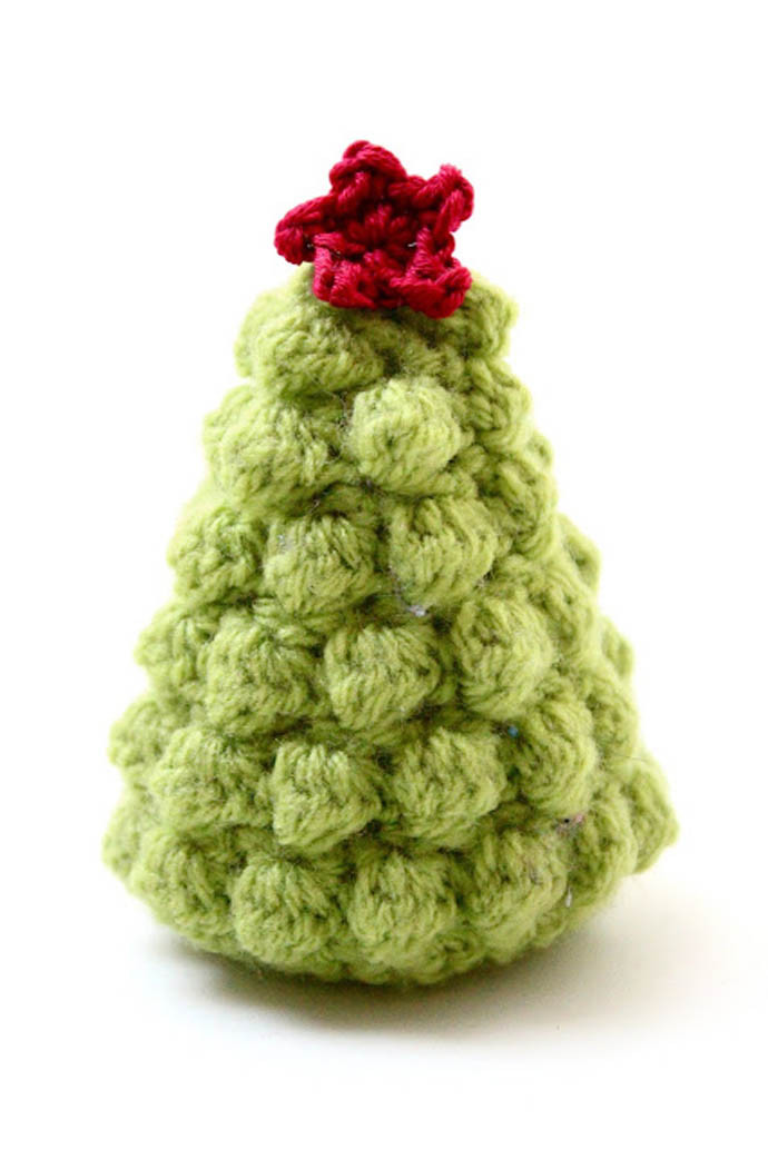 Fresh Crocheted Christmas Tree ornaments Kitchen Design Guide Crochet Christmas Decorations Of Perfect 50 Ideas Crochet Christmas Decorations