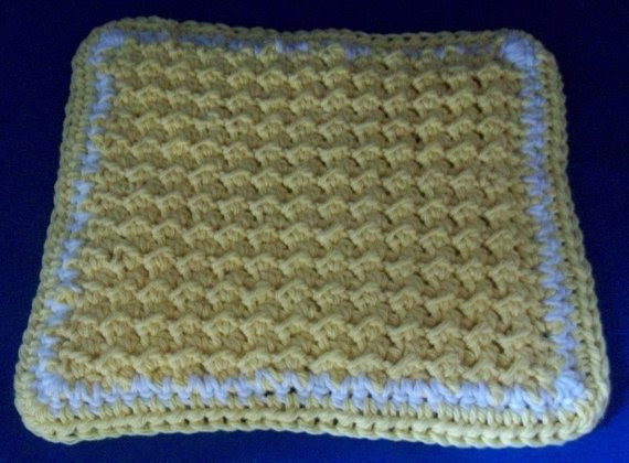 Fresh Crsisters New Listings In Crochet Shop Crochet Shop Of Lovely 48 Images Crochet Shop
