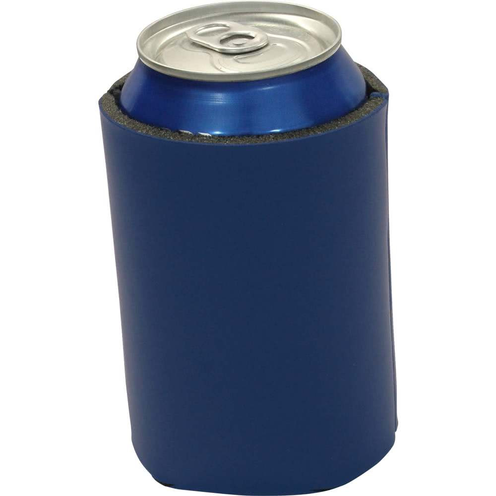Fresh Deluxe Collapsible Koozie Can Cooler Can Cozy Of Wonderful 48 Pictures Can Cozy