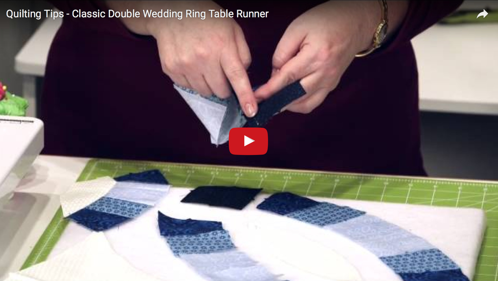 Fresh Double Wedding Ring Quilt History Double Wedding Ring Of Perfect 40 Photos Double Wedding Ring