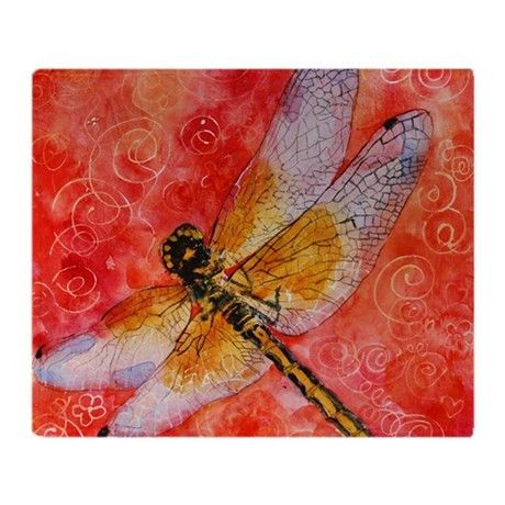 Fresh Dragonfly Destinations Throw Blanket by Admin Cp Dragonfly Blanket Of Incredible 45 Ideas Dragonfly Blanket