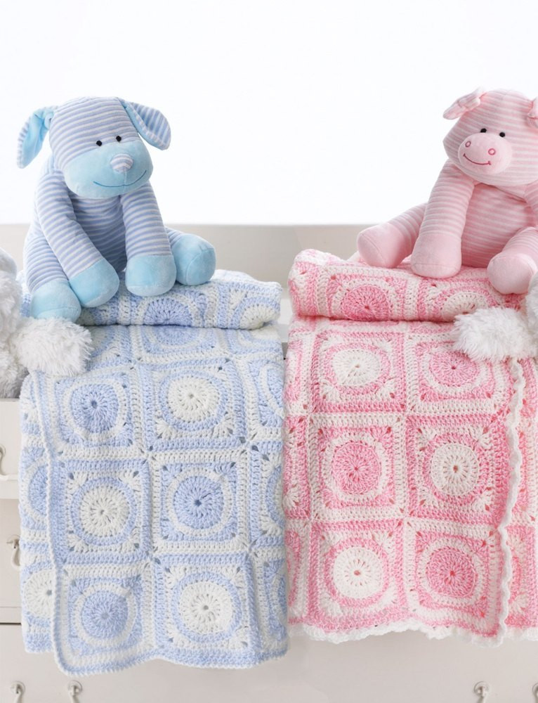 Fresh Dream Time Motif Blanket In Bernat Baby Sport Bernat Baby Blanket Knitting Patterns Of Charming 43 Models Bernat Baby Blanket Knitting Patterns