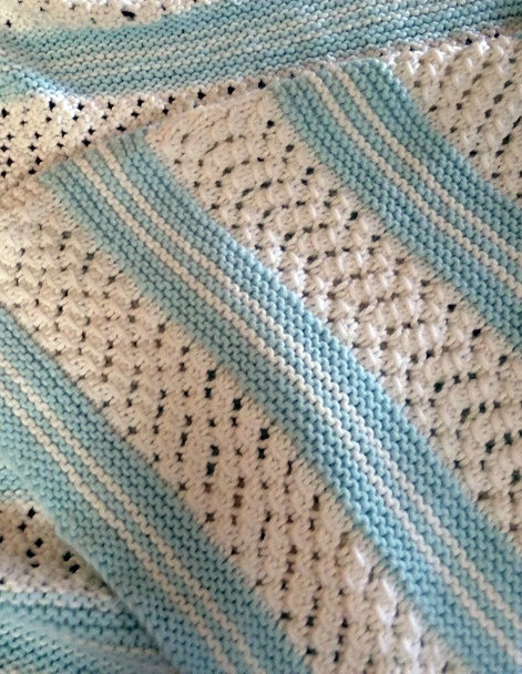 Fresh Easy Baby Blanket Knitting Patterns Easy Knit Baby Blanket for Beginners Of Fresh 44 Pictures Easy Knit Baby Blanket for Beginners