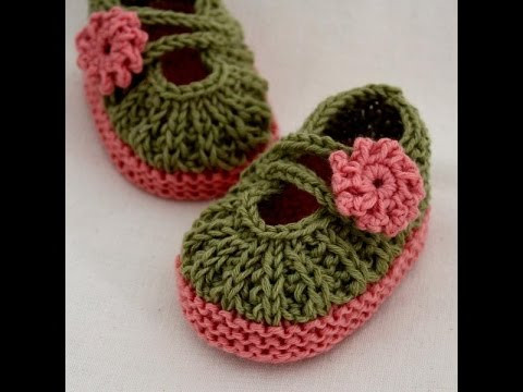 Fresh Easy Baby Booties Knitting for Beginners Baby Knits for Beginners Of Innovative 45 Pictures Baby Knits for Beginners