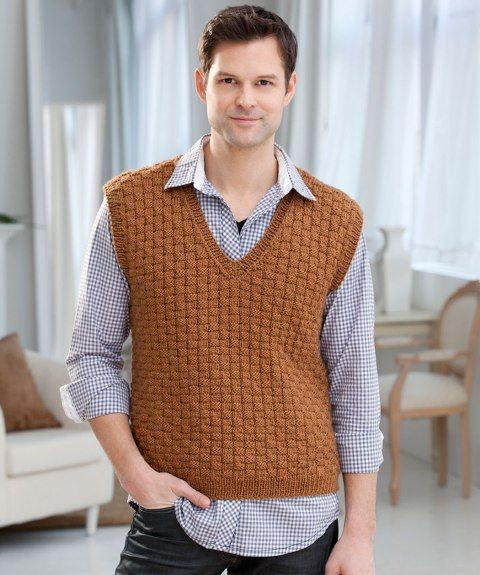 Fresh Easy Crochet Mens Vest Pattern Crochet Crochet Mens Sweater Of Attractive 49 Pictures Crochet Mens Sweater