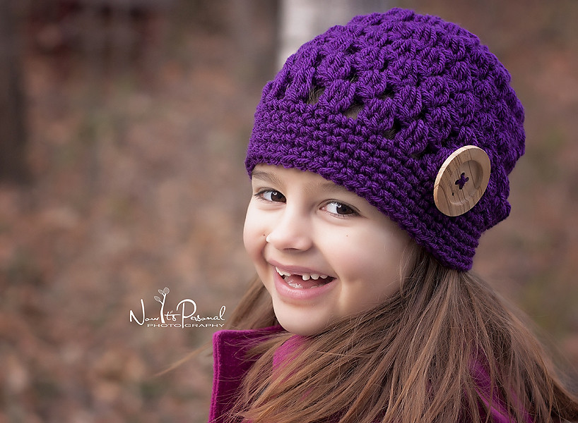 Fresh Easy Crochet Patterns Hats Easy Crochet Beanie Pattern Of Awesome A Variety Of Free Crochet Hat Patterns for Making Hats Easy Crochet Beanie Pattern