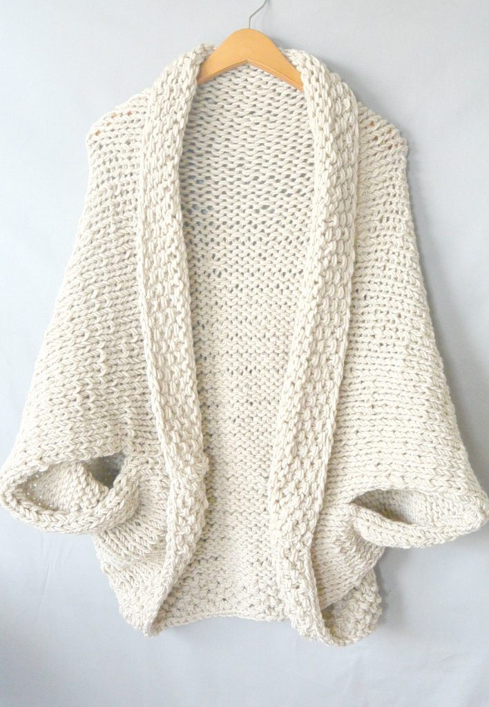 Fresh Easy Knit Baby Sweater Patterns Bronze Cardigan Easy Knit Baby Sweater Of Fresh 41 Ideas Easy Knit Baby Sweater