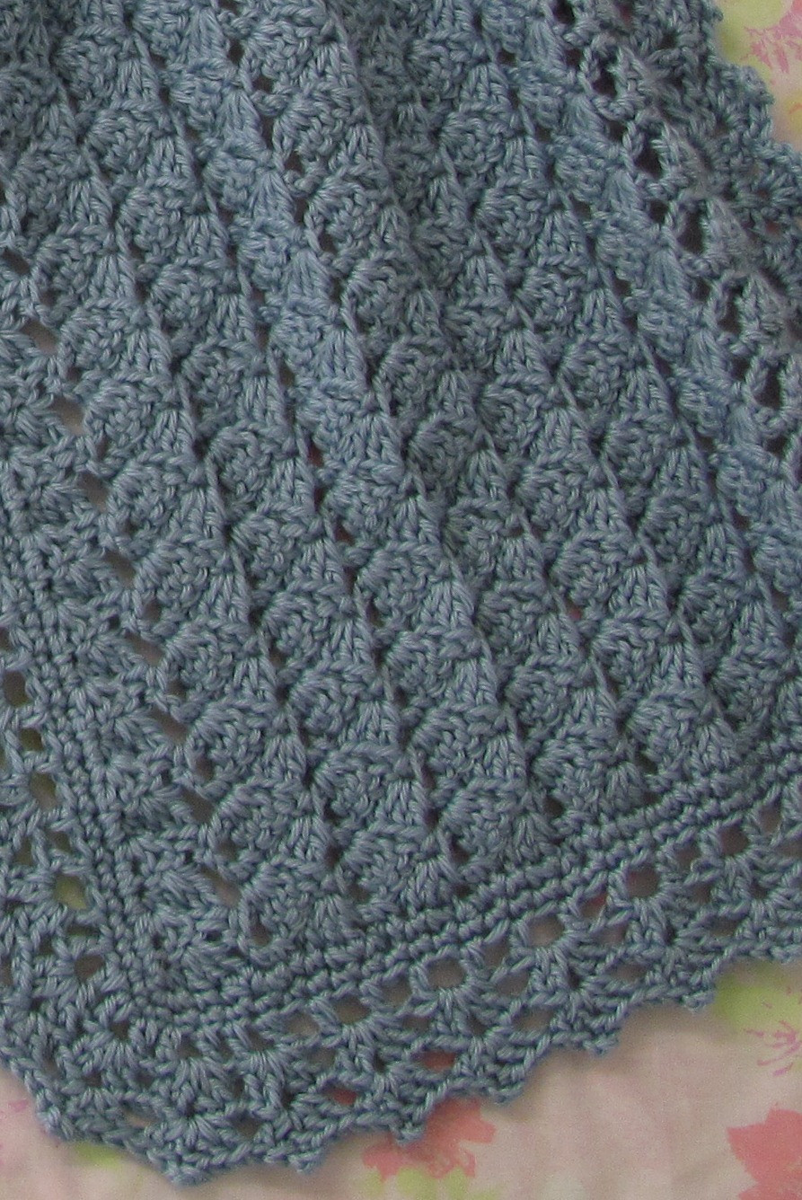 Fresh 13 Prayer Shawl Patterns for Knitting Prayer Shawl Patterns