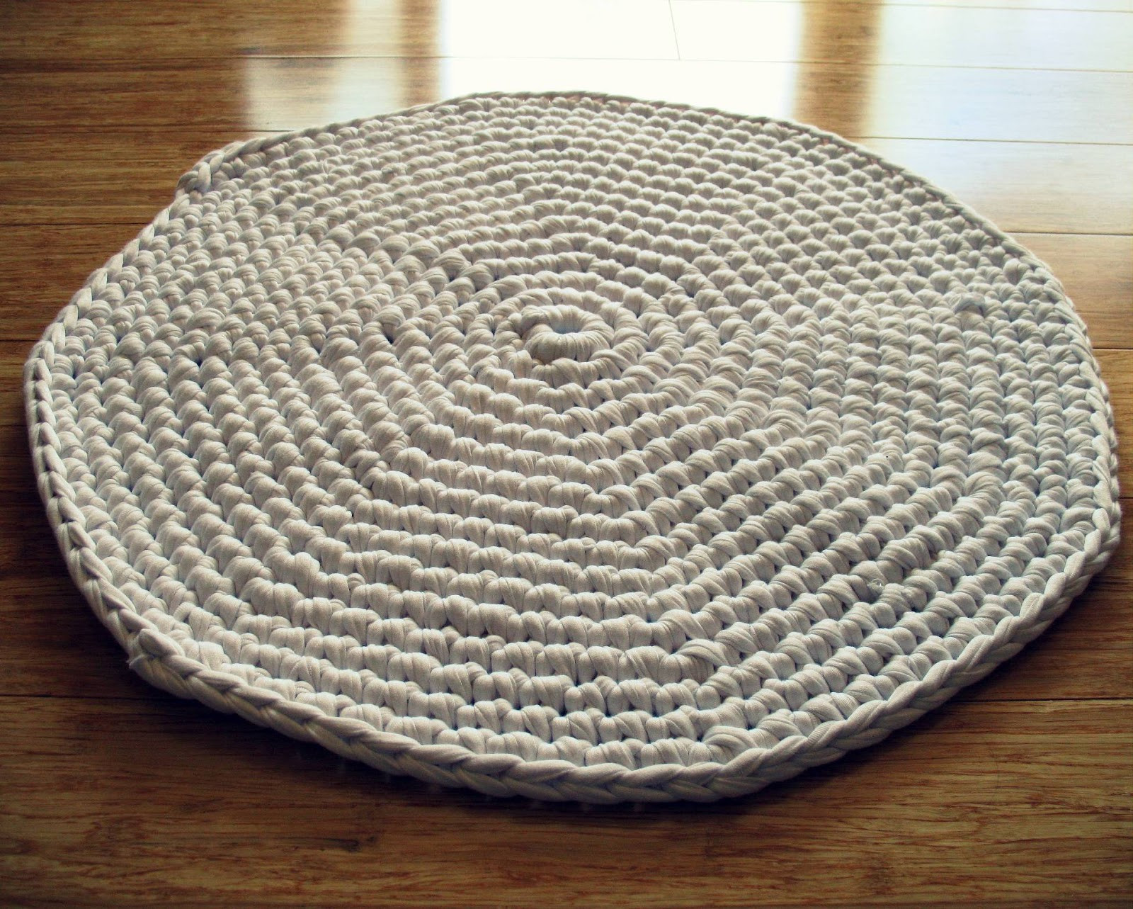 Fresh Eclectic Me Crochet Bath Mat & Loopy Neck Wrap Crochet Bath Rugs Of Contemporary 44 Pictures Crochet Bath Rugs