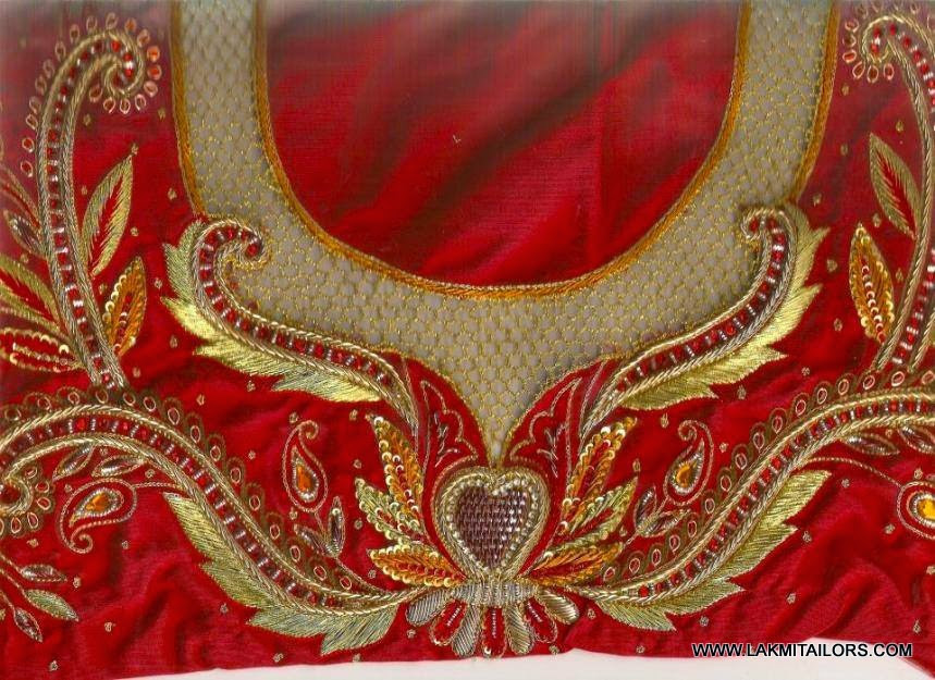 Fresh Embroidery Designs for Wedding Blouse Mexican Blouse Wedding Embroidery Designs Of Wonderful 48 Photos Wedding Embroidery Designs