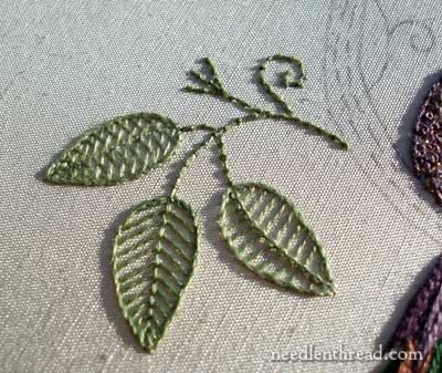 Fresh Embroidery Kits for Learning Lots – Needlenthread Hand Embroidery Kits Of Delightful 45 Photos Hand Embroidery Kits