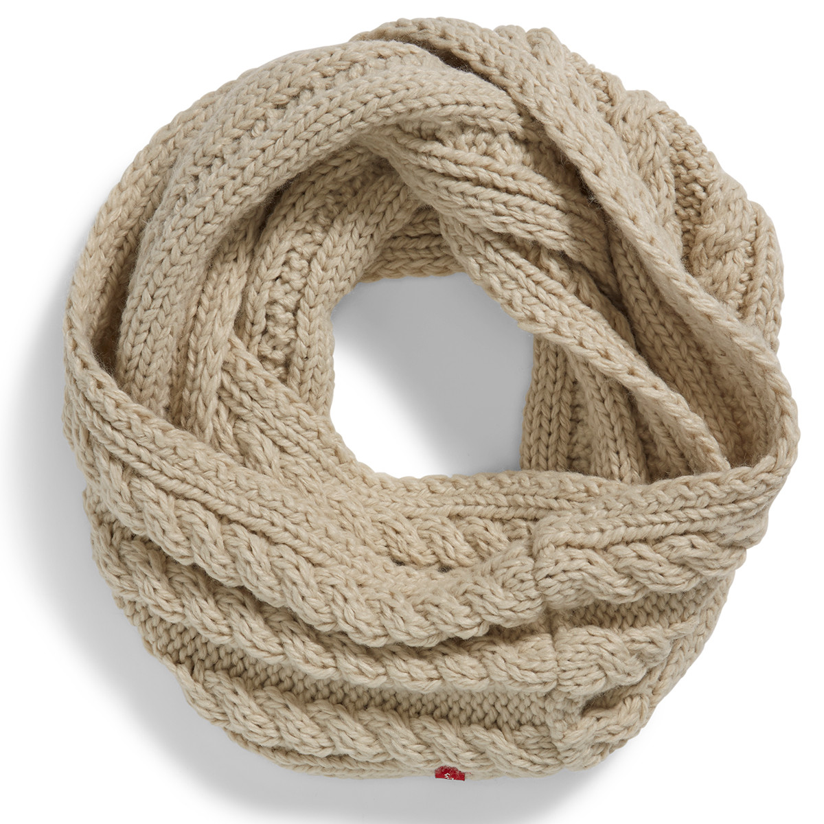 Fresh Ems Cable Knit Infinity Scarf Cable Scarf Of Innovative 49 Ideas Cable Scarf