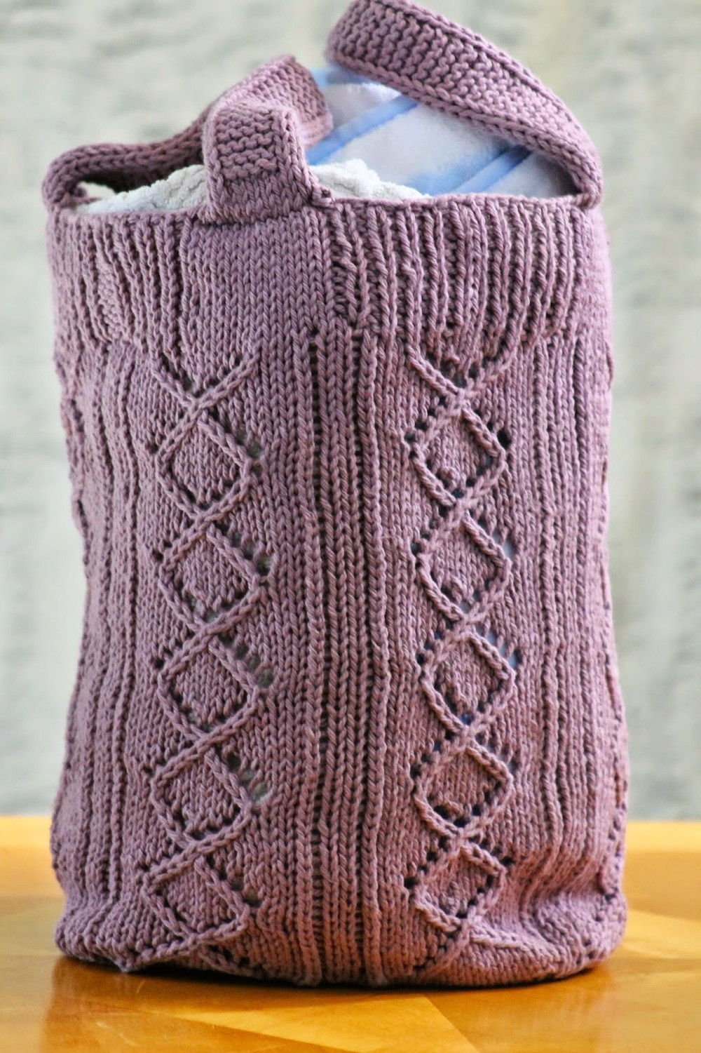 Fresh Essential Rose Briar Bag Knitted Purse Of Amazing 41 Pics Knitted Purse