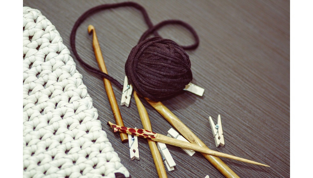 Fresh events Places Lansing City Pulse Knitting and Crochet Group Crochet Group Of Amazing 46 Pictures Crochet Group