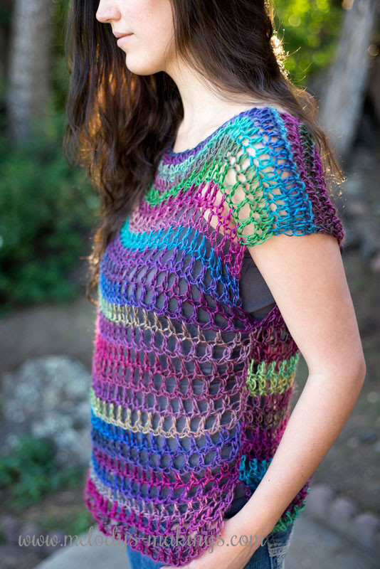 Fresh Everyday top Free Crochet Pattern Free Crochet Summer tops Patterns Of Incredible 43 Models Free Crochet Summer tops Patterns