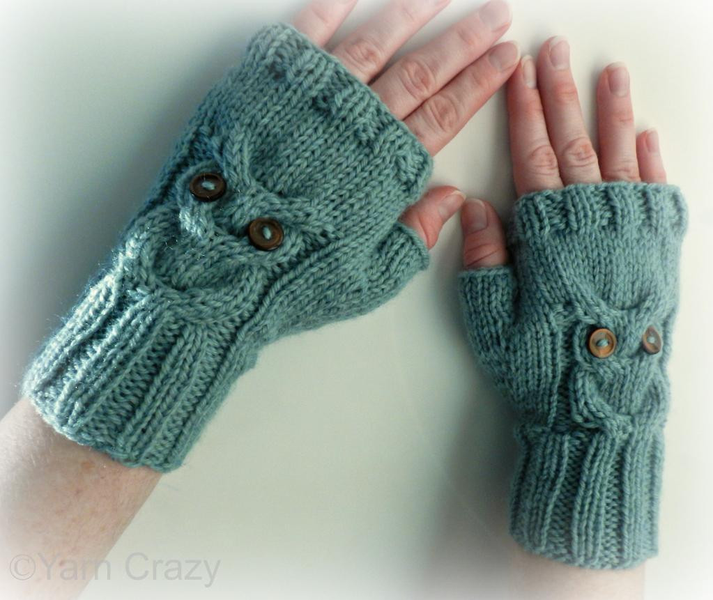 Fresh Everyone Loves Mittens Including Your Kitten Fingerless Mittens Knitting Pattern Of Awesome 41 Pictures Fingerless Mittens Knitting Pattern