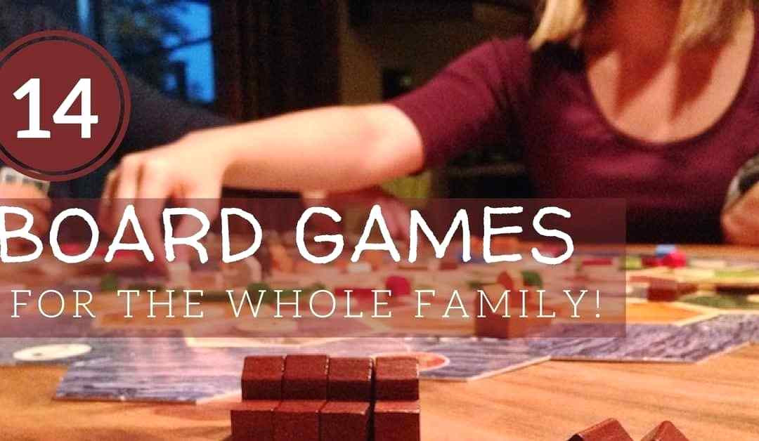 Fresh Family Board Games 2016 Best Family Board Games Most Most Popular Family Games Of Wonderful 43 Pictures Most Popular Family Games