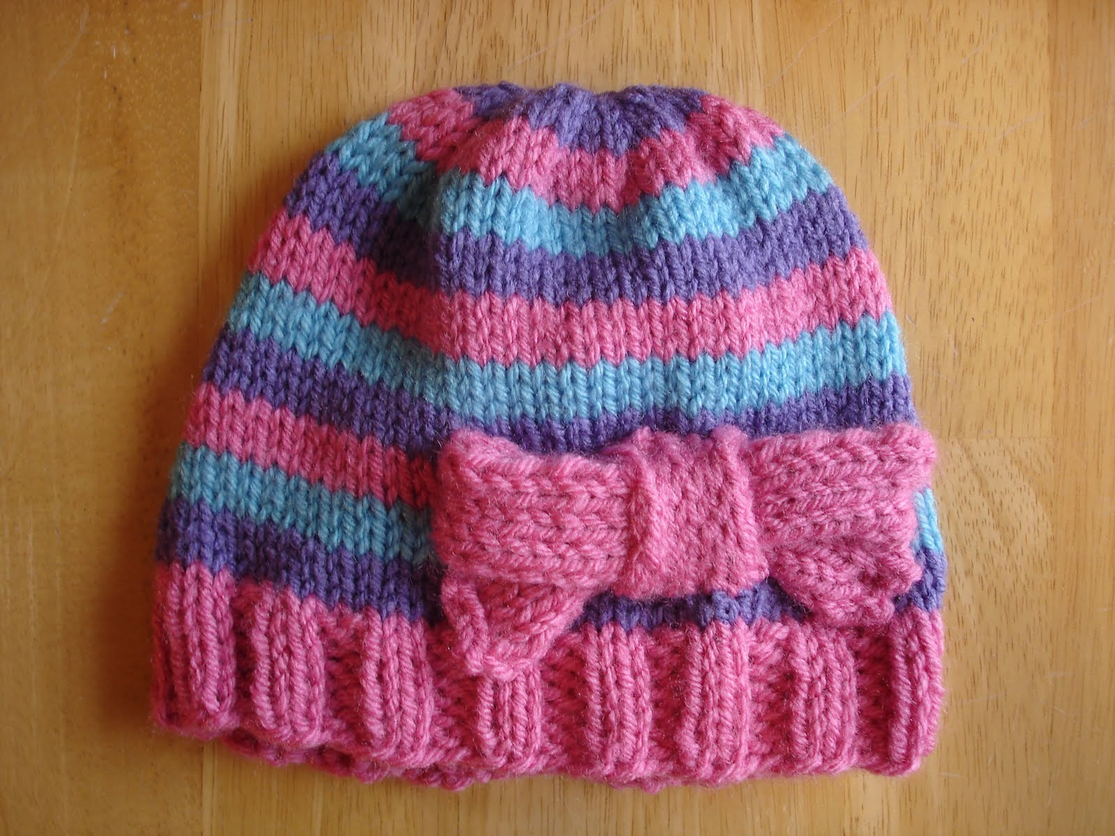 Fresh Fiber Flux Free Knitting Pattern Super Pink toddler Hat Knitted Hats for toddlers Of Attractive 49 Images Knitted Hats for toddlers