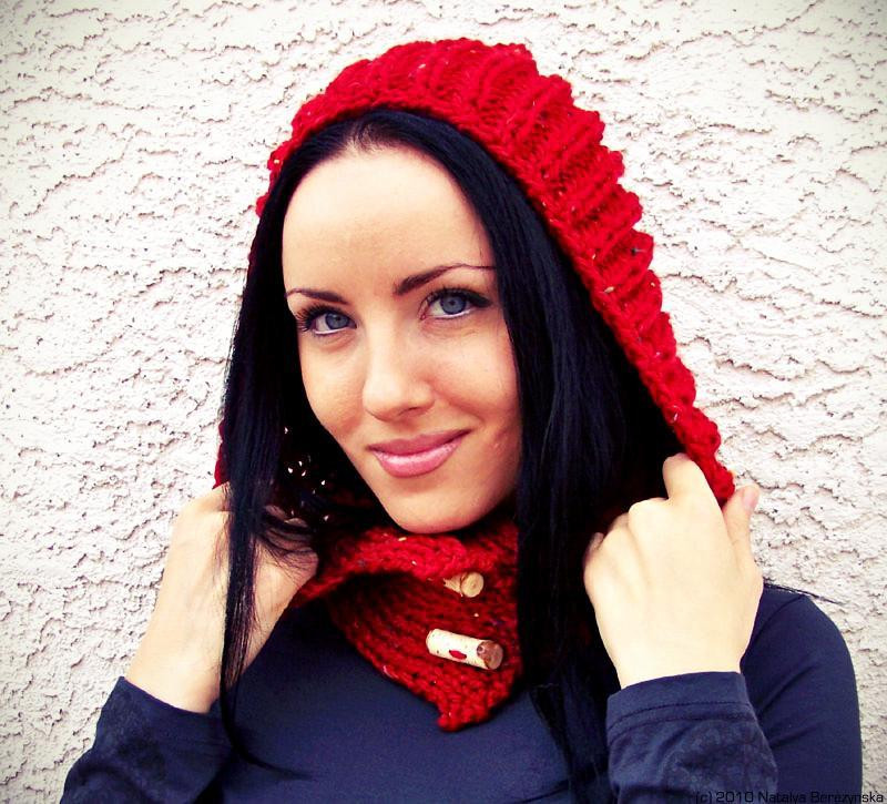 Fresh Find the Perfect Hooded Scarf Knitting Pattern Hooded Scarf Knitting Pattern Of Delightful 48 Pictures Hooded Scarf Knitting Pattern