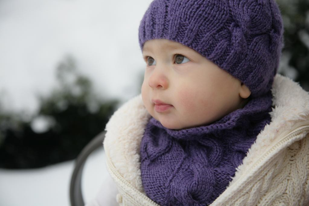 Fresh Find the Right Knitted Baby Hat Size Craftsy Knitted Hats for toddlers Of Attractive 49 Images Knitted Hats for toddlers